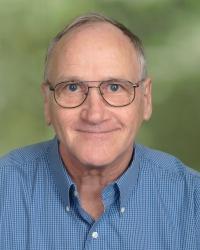 Ken Gillon